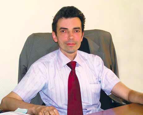 Сухарев