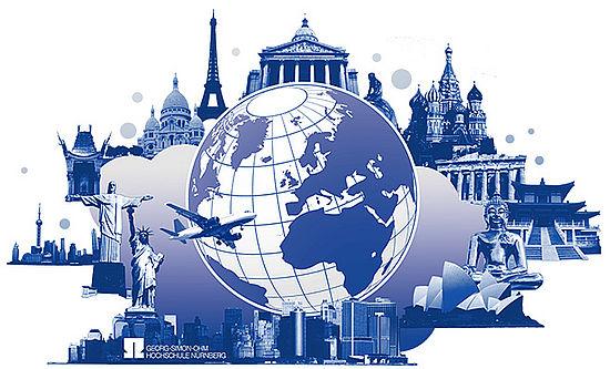 геополитика и туризм